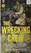 The Wrecking Crew (Matt Helm, #2)