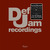 Def Jam Recordings: The Fir...