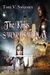 The King's Swordswoman (Lovers of Leonesse, #1)