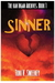 Sinner (The kan Ingan Archives, #1)