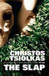 The Slap by Christos Tsiolkas