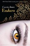 Endure by Carrie Jones