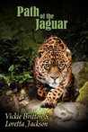 Path of the Jaguar