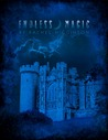 Endless Magic (Star-Crossed, #4)