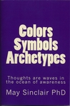 Colors Symbols Archetypes