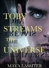 Toby Streams the Universe
