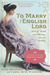 To Marry an English Lord by Carol McD. Wallace