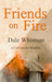 Friends on Fire  (Carl Jacobs Mystery #3)