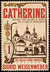 Catherine: Inside the Heart and Mind of a Great Monarch (The Volga Flows Forever)