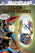 Showcase Presents: Legion of Super-Heroes, Vol. 4