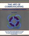 Art of Communicating