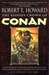 The Bloody Crown of Conan (...