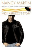 Mick Abruzzo's Story: A Prequel to the Blackbird Sisters Mysteries