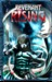 Revenant Rising (Gamebook Adventures, #4)
