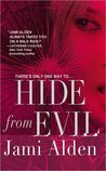 Hide from Evil (Trilogy, #2)