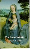 The Incarnation (Trinity Paper, #23)