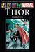 Thor: Reborn (The Ultimate Graphic Novels Collection: Publication Order, #6)