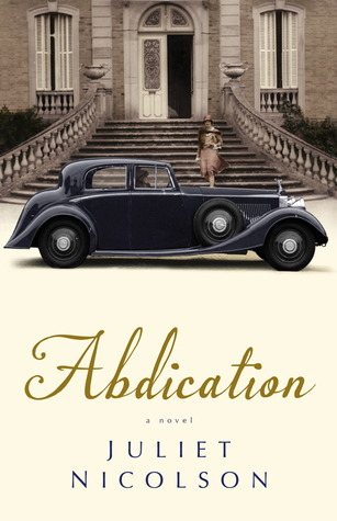 Abdication