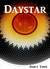 Daystar (Morningstar, #3)