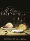Mr. Collins's Last Supper: A Short Story Inspired by Jane Austen's Pride and Prejudice