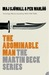 The Abominable Man (Martin ...
