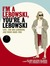 I'm a Lebowski, You're a Lebowski: Life, the Big Lebowski, and What-Have-You