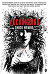 Mockingbird (Miriam Black, #2)