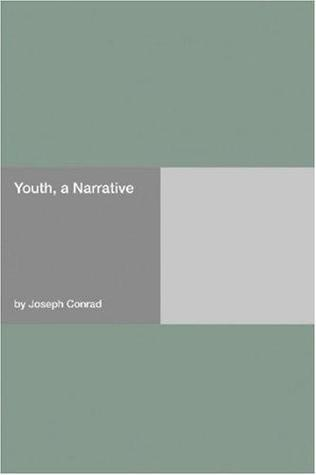Youth by Joseph Conrad