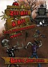 Zee Bee & Bee (a.k.a. Propeller Hats For The Dead) by David James Keaton