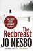The Redbreast (Harry Hole, #3)