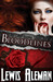Bloodlines by Lewis Aleman