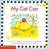 My Cat Can (Scholastic Phonics Readers)
