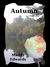 Autumn (One Black Rose, #3)