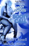 Naughty Hot Shots: Booty Call