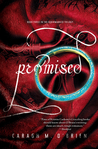 Promised by Caragh M. O'Brien