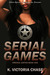 Serial Games (Virginia Just...