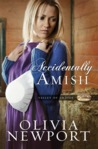 Accidentally Amish (Valley of Choice #1)