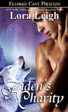 Aiden's Charity (Breeds #12)