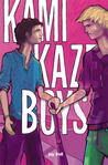 Kamikaze Boys by Jay Bell