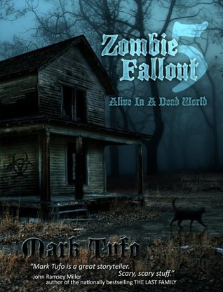 Zombie Fallout 6 Torrent