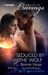 Seduced by the Wolf (The An...