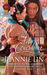 My Fair Concubine (Tang Dynasty, #3)