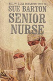 Sue Barton, Senior Nurse by Helen Dore Boylston