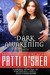 Dark Awakening (A Crimson City Novella)