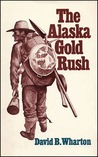 The Alaska Gold Rush