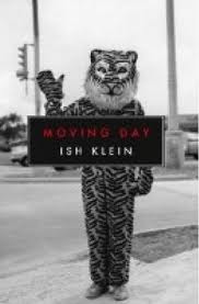 Moving Day by Ish Klein