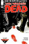 The Walking Dead Issue #63