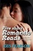 Five Short Romantic Reads