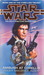Star Wars: Ambush at Corellia (Star Wars: The Corellian Trilogy, #1)