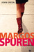 Margos Spuren by John Green
